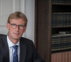 Rechtsanwalt für Erbrecht: Nachlass und Erbrechtsstreit, Rechtssicheres Testament, individuelle Patientenverfügung und Vorsorgevollmacht