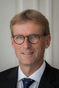 Rechtsanwalt Dr. Peter Ney, Rechtsberatung in Dresden, Rechtsvertretung im Straf- und Zivilrecht, Verteidigung