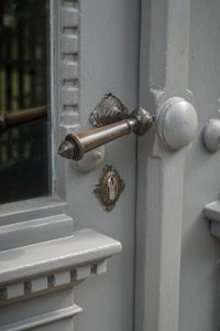 Rechtsanwalt Mietrecht, Rechtsvertreter für Mieter und Vermieter: Räumungsklage, Wohnungseigentümerrecht