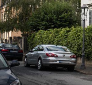 Verkehrsrecht: Schadenersatzforderung, Widerspruch Bußgeldbescheid, Verkehrsstrafrecht